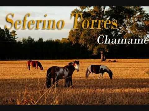 Seferino Torres - Chamamé