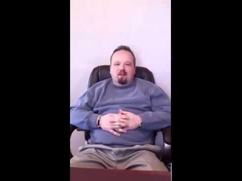 Ken Faminoff's Testimony For Local Online Advertising Experts