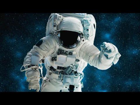 Куршумот веројатно ќе се движи засекогаш - што ќе се случи ако испукате пиштол во вселената?