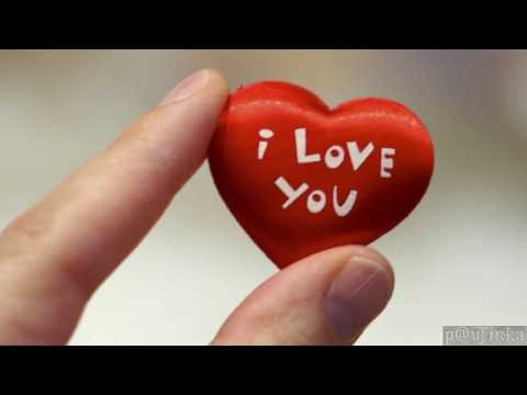 ...Реп про Любовь...♥LegMc - Под снегопадами♥