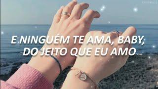 One Direction - Fireproof // (Legendado/Letra)