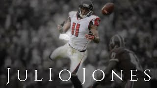 "Julio Jones || ""Bank Account"" ᴴᴰ 