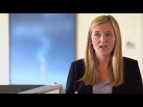 Keara Jennings, Associate Financial Analyst, Exelon
