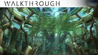 [Walkthrough] Aura Kingdom Fame Quest - Recapture the Castle