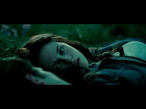 Edward/Bella (Би-2