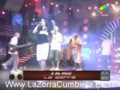 Jackita La Zorra En El 5 Al Hilo De Pasion De Sabado 27/11 - Www.Jackitaa.Es.Tl