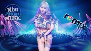 2020夜店舞曲 重低音 - Nonstop China Mix【最強】- 2020最火歌曲dj - 全中文DJ舞曲 高清 新2020夜店混音 - 2020年 最Hits 最受歡迎 華語人氣歌曲