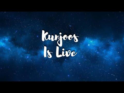 KUNJOOS IN APEX 2.0 / ARP CITY   SAFEEZZ GAMING LIVE STREAM