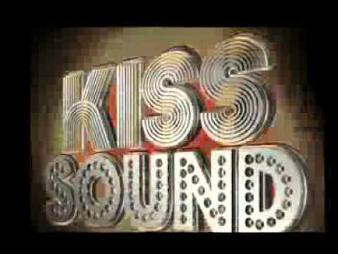 KISS SOUND LO MEJOR LO MAS NUEVO 2012 CANTARRANAS Cumbia nataly