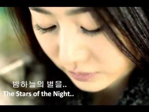 [Audio] 밤하늘의 별을.. (The Stars of The Night..) - Kiroy Y (양정승) feat KCM & Nonoo