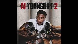 YoungBoy Never Broke Again - Ranada [Official Audio]