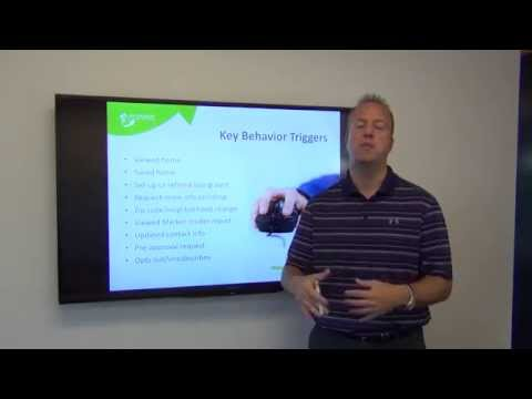 MDPP Highlight Reel Season 5 Workshop 3