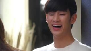You Who Came From The Stars_NG Special #01_5