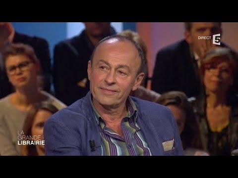 Vidéo de Claude Arnaud