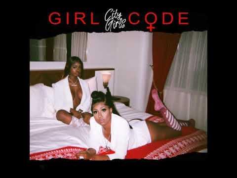 City Girls ft. Cardi B - Twerk (Clean)