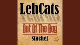LehCats - Lost & Found