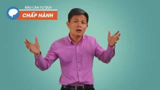 Khởi nghiệp kinh doanh với số vốn nhỏ - [BeTraining - Nguyễn Thái Duy] - Bài 2