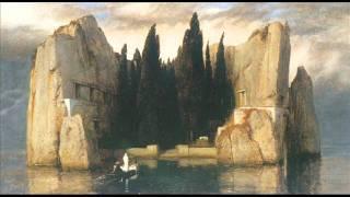 Rachmaninov: The Isle of the Dead, Symphonic poem Op. 29 - Andrew Davis