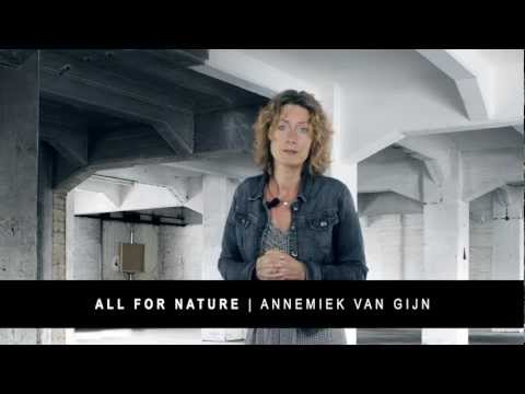Waarom All for Nature Travel?