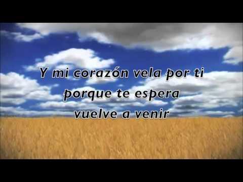 Como la Brisa  - Pista - Jesús Adrian Romero