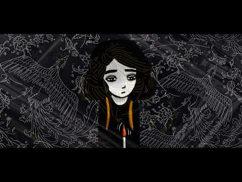 Vidéo de Nadia Nakhle