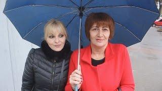 Что думают жители Южной Осетии о переименовании республики
