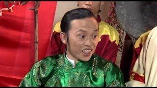Hài Hoài Linh | Thầy Bói Xem Con | Hài Hoài Linh Hay Nhất - Cười Bể Bụng