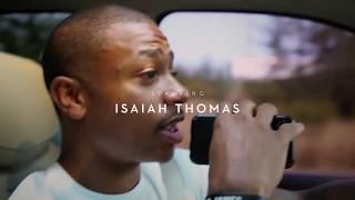 Book of Isaiah 2: Trailer