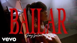 Bailar – Day Sulan – YG Video HD