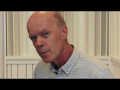 Välkommen till workshop med Arne Forsén 7 oktober