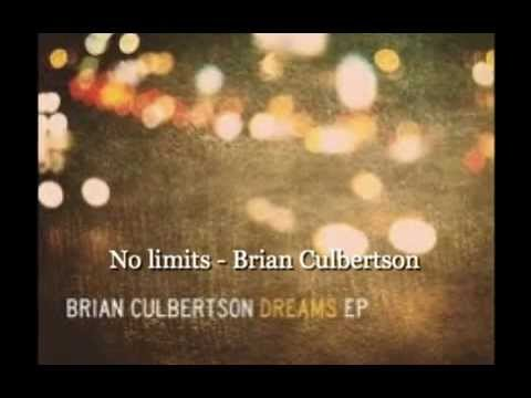 No Limits (feat. Stokley Williams) - Brian Culbertson