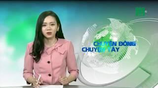 VTC14 | Triều Tiên bất ngờ tuyên bố dừng thử vũ khí hạt nhân và tên lửa