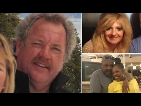 More come forward w/ stories of mysterious deaths after drinking from Minibar in Dominican Republic