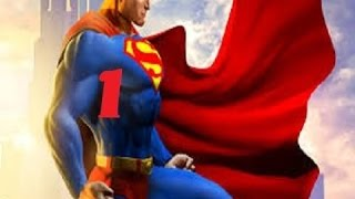 The Biggest Superman Compilation  Clark Kent, Lois Lane and more! Cartoons for Children   HD