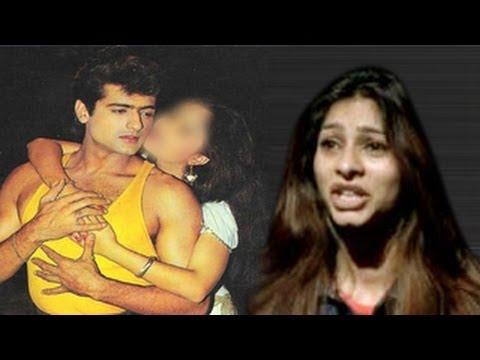Bigg Boss 7 Armaan Kohli's SHOCKING Personal Life NEWS Exposed