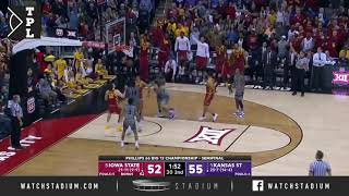 Marial Shayok Ultimate Highlight Reel - WELCOME TO THE SIXERS