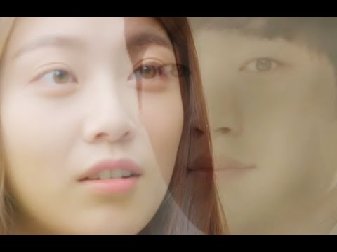 Gong Seungyeon X Seo Kang Joon Crossover-For The First Time