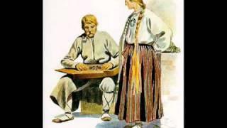 Laimas Muzykanti - Laimas Muzykanti - Dzāruojeņš / Drunkard
