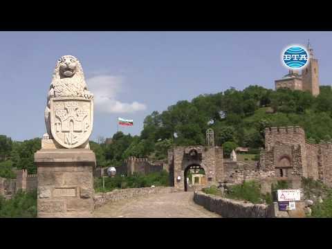 Велико Търново – музеите на открито привличат все повече туристи