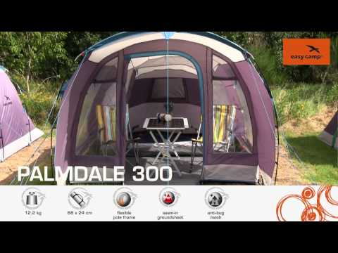 Palmdale 300 | Just Add People