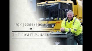 FGB 78: The Bin Man Caught These Hands