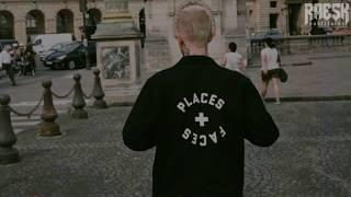 Lil Peep & XXXTENTACION - Falling Down (Lyrics & Subtitulado)