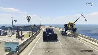 Grand Theft Auto V_20190426063851