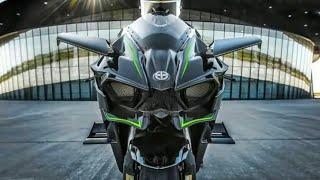 5 सबसे तेज चलने वाली बाईक | Top 5 Fastest Bikes In The World | Info Unlocked