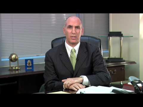 http://www.PozoGoldstein.com - 888-744-7980 Steven Goldstein talks about family-based visa petitions and how the firm can assist with applying for such a visa. If you need assistance with your immigration related case...