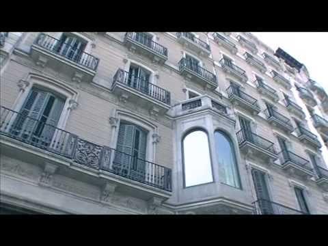 Video corporativo Grupo Inmobiliario Alting