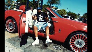 Gucci Mane & BigWalkDog - Poppin [Official Video]