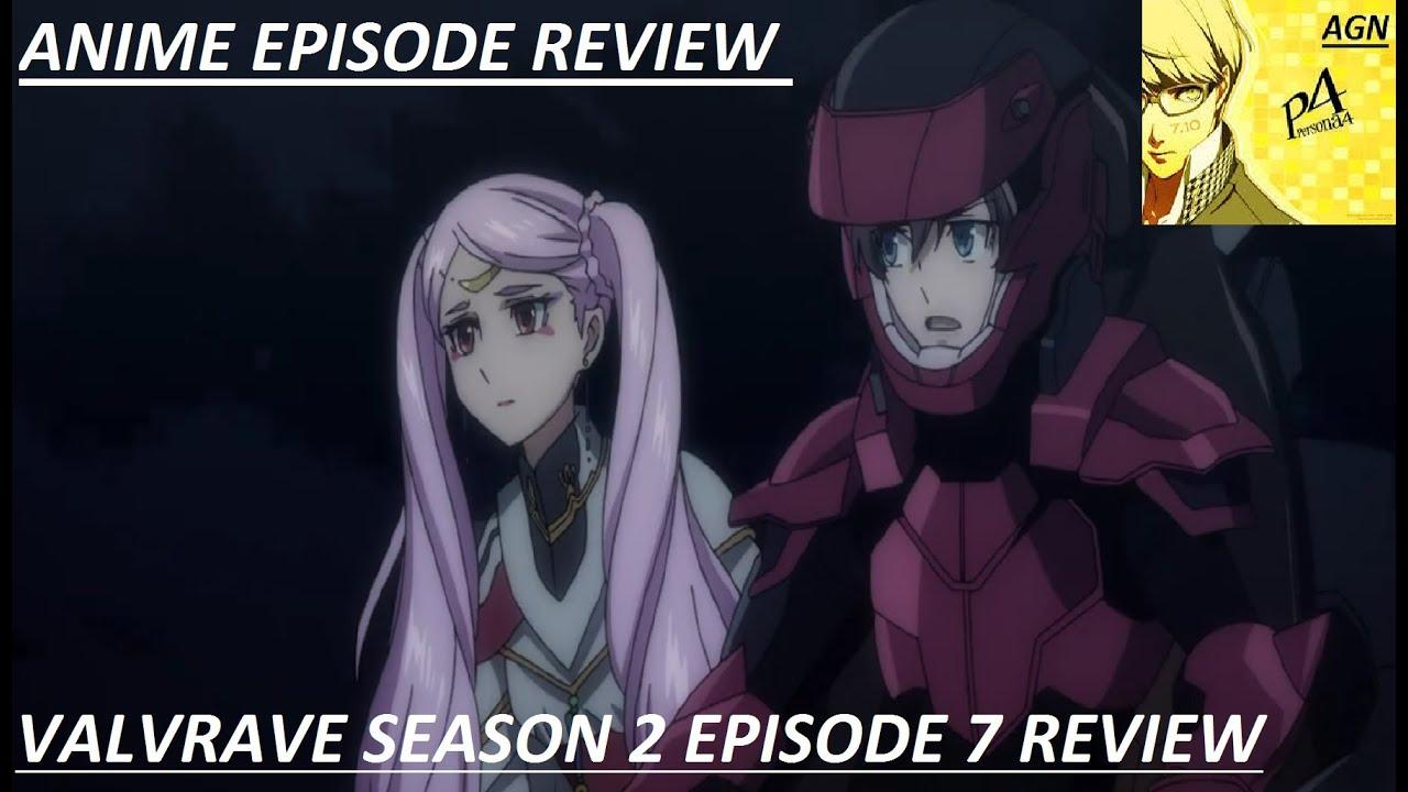 Kakumeiki valvrave episode 7 download / Zero size telugu
