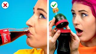 11 Fun and Useful DIY School Supply Ideas and School Hacks