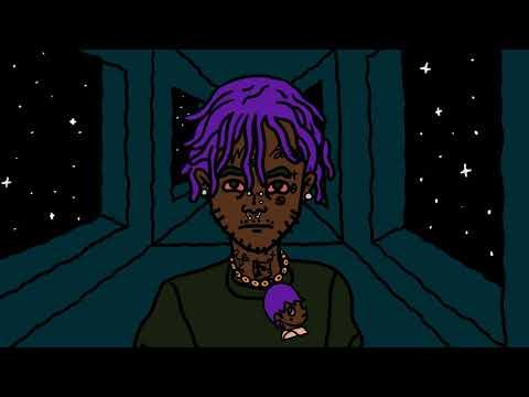 Lil Uzi Vert - No Sleep Leak [Official Visualizer]